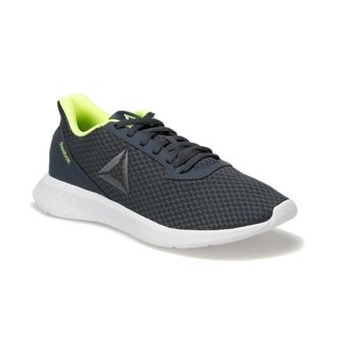 Reebok Erkek Lacivert  Koşu Ayakkabısı 100473729-0021 Lacivert